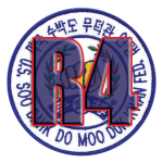 R4_Fed_Fist_Patch_300_DPI_Transparent_300x309